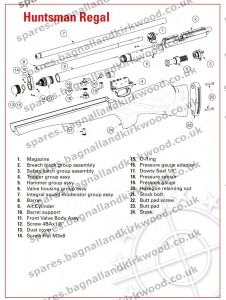 1999 Dodge Ram 1500 Trailer Wiring Diagram additionally Power Lift Jack Plate Wiring Harness besides C4500 Tail Light Wiring Diagram furthermore Acura Mdx Multiplex Control System Wiring besides 2004 Jeep Grand Cherokee Wiring Harnesses. on trailer wiring diagram download