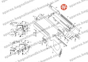Volvo D13 Engine Diagram further Volvo S60 Position Light further Volvo V70 Engine Diagram also Volvo 960 Engine Diagram besides 2000 Volvo V70 Wiring Diagram. on enginesealsbeltsvent