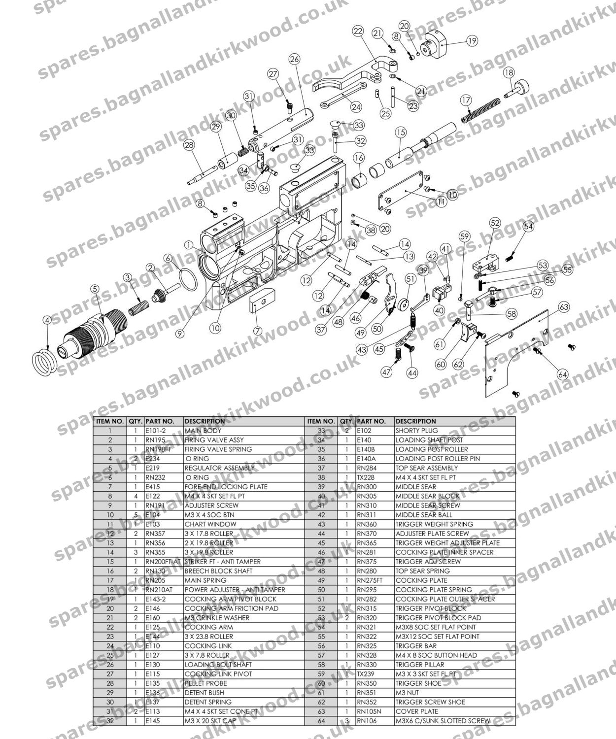 93 Gm Alternator Wire Diagram moreover Wiring Diagram 22r 84 A 200854 together with Air Arms Ev2 further Rectifier Regulator Wiring Diagram moreover Briggs And Stratton Vanguard 16 Hp Wiring Diagram. on charging diagram