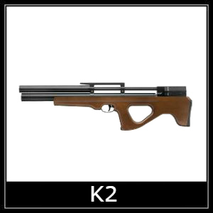 Onix K2 Air Rifle Spare Parts