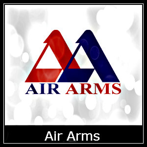 Air Arms Air Rifle Spare Parts