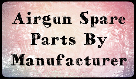 Spares by Manufacturer
