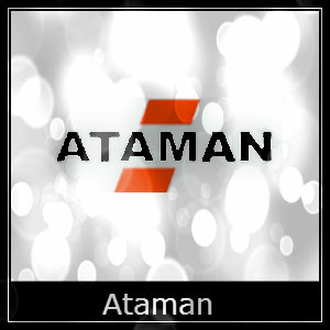 Ataman Air Rifle Spare Parts