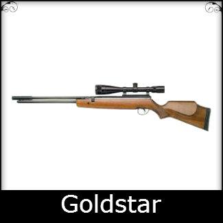 BSA Goldstar Spare Parts