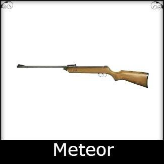 BSA Meteor Spare Parts