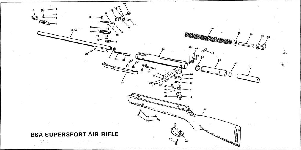 diagram of meteor firing order of 96 toyota camry 2 2 diagram of spark plug wires installation on 96 camry 2 2