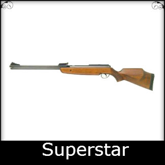 BSA Superstar Spare Parts