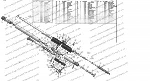 bsa diagrams with Bsa Ultra Air Rifle Gun Spare Parts List on Bsa C10 C10l C11 C11g C12 Service Sheets also Rws Diana Original Mod Model 52 Air Rifle Spare Parts List likewise Denso Mini Alternator Wiring additionally Pollak Solenoid Wiring Diagram in addition Wiring Harness For Boat.