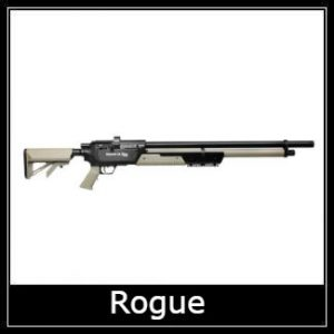 Benjamin Rogue Airgun Spare Parts