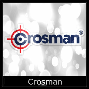 Crosman Air Rifle Spares Logo