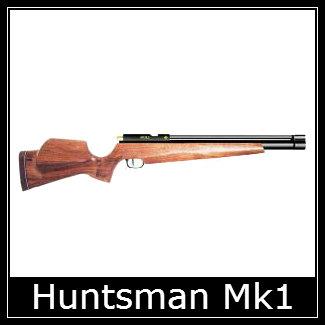 Daystate Huntsman Mk1 Spare Parts