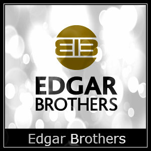 Edgar Brothers Air Rifle Spares Logo