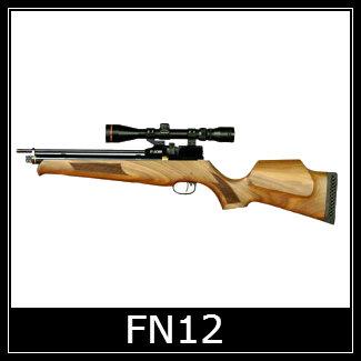 Falcon FN12 Spare Parts