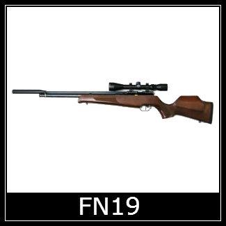 Falcon FN19 Spare Parts