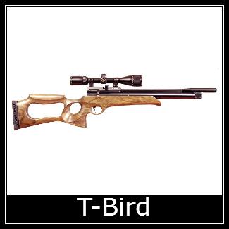 Falcon T Bird Spare Parts