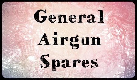 General Airgun Spares