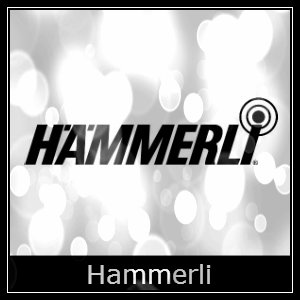 Hammerli Air Rifle Spares Logo