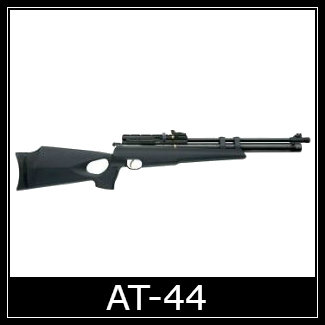 Hatsan AT-44 Air Rifle Spare Parts