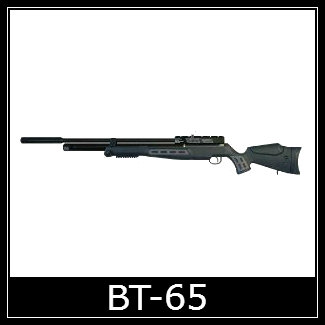 Hatsan BT-65 Air Rifle Spare Parts