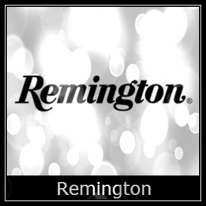 Remington Air Rifle Spares Logo