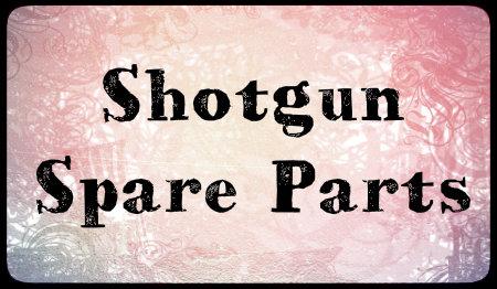 Shotgun Spare Parts
