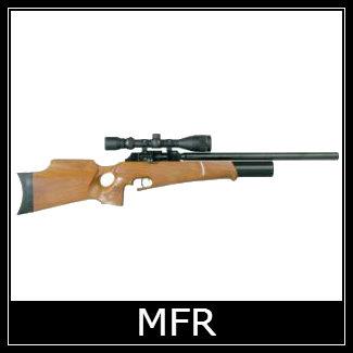 Theoben MFR Air Rifle Spare Parts