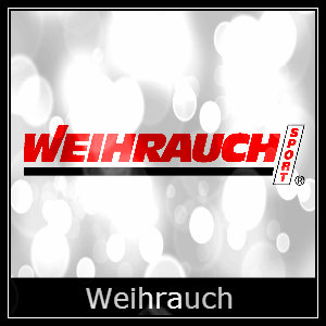 Weihrauch Air Rifle Spares Logo