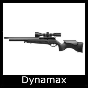Gamo Dynamax Air Rifle Spare Parts