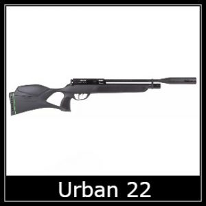 Gamo Urban 22 Air Rifle Spare Parts