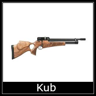Prestige Kub Air Rifle Spare Parts