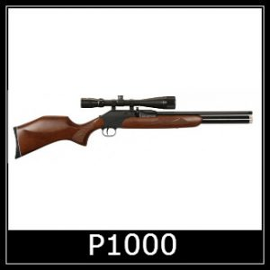 Diana P1000 Air Rifle Spare Parts