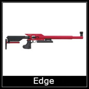 Gunpower Edge Spare Parts