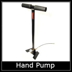 Gunpower Hand Pump Spare Parts