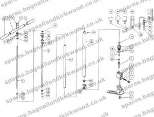 RWS-PCP-Hand-Pump-Exploded-Diagram