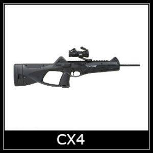 Beretta Airguns - Bagnall and Kirkwood Airgun Spares