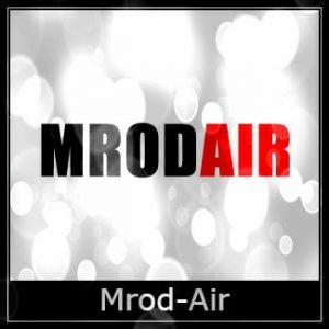 Mrod-air ASpare Parts