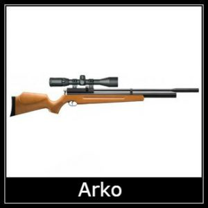 Onix Arko Air Rifle Spare Parts