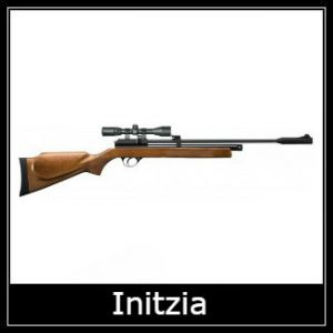 Onix Initzia Air Rifle Spare Parts