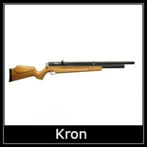 Onix Kron Air Rifle Spare Parts