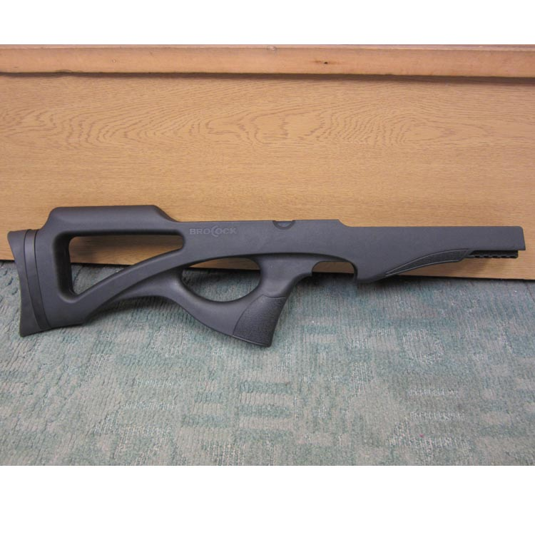 Stock Extender for Brocock Compatto and Bantam