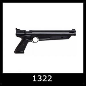 Crosman 1322 Airgun Spare Parts