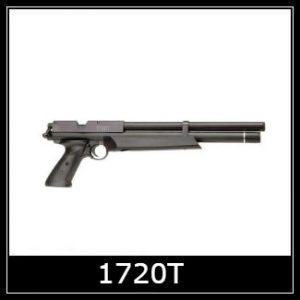 Crosman 1720T Airgun Spare Parts