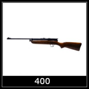 Crosman 400 airgun Spare Parts