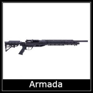 Crosman Armada Air Rifle Spare Parts