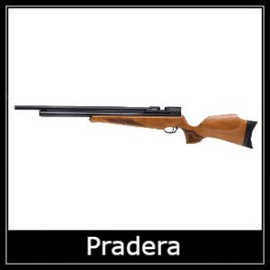 Norica Pradera Air Rifle Spare Parts