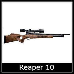 Armex Reaper 10 Air Rifle Spare Parts