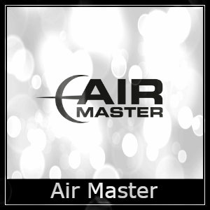 Air Master Air Rifle Spare Parts