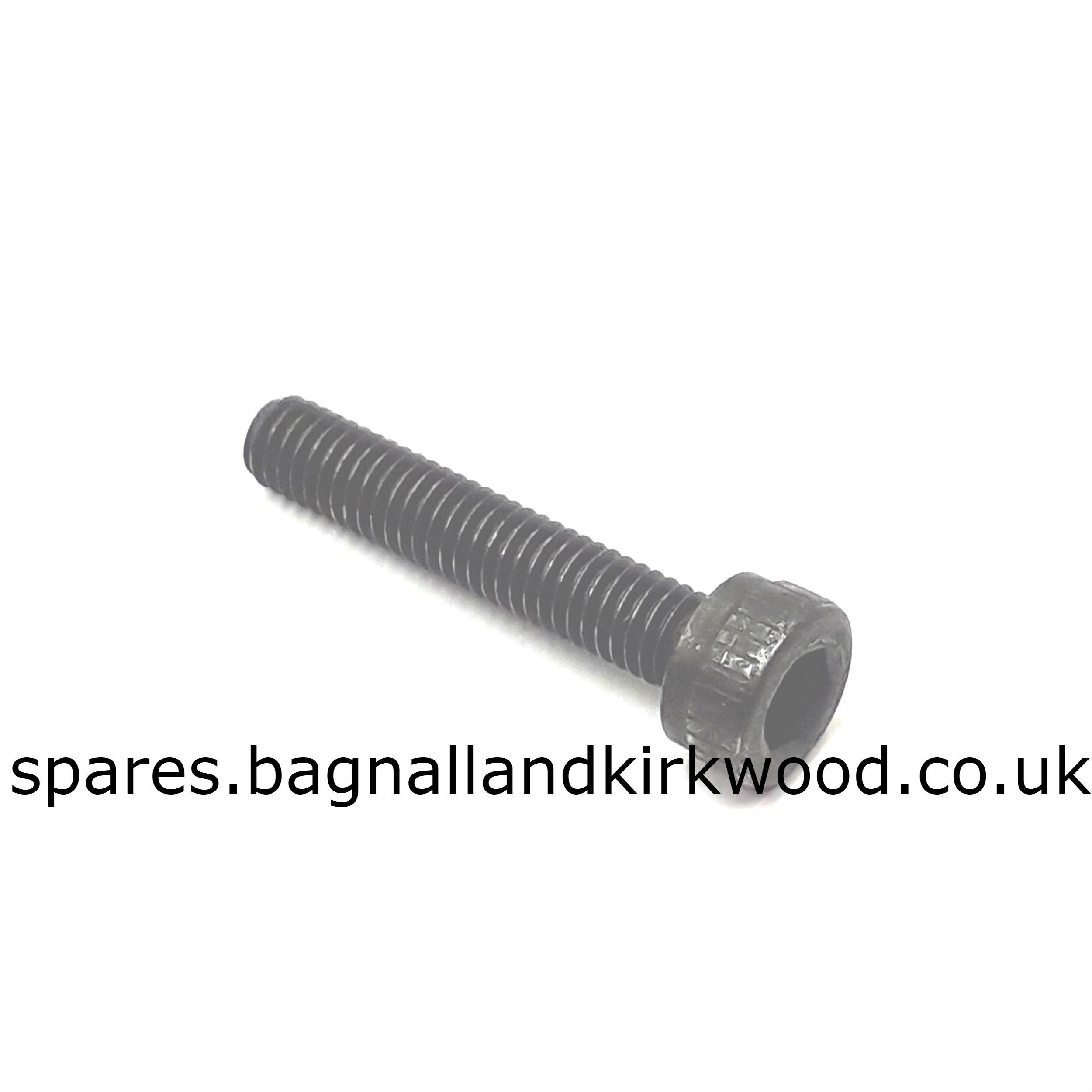 FX Impact Breech Seals - Bagnall and Kirkwood Airgun Spares