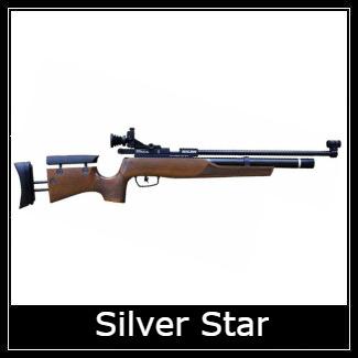 BSA Silver Star Spare Parts