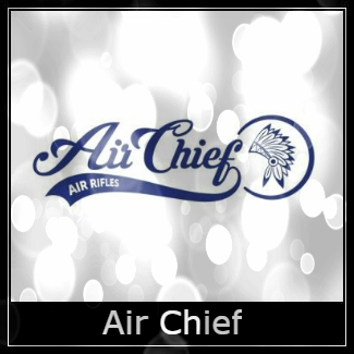 Air Cheif Air Rifle Spare Parts